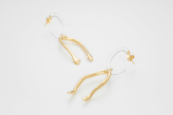 THE DREAMER EARPIECES