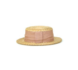 Hat Cerena (Natural X Beige)