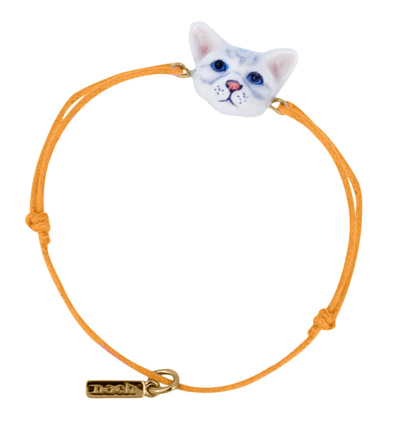 Cat Color Charm's