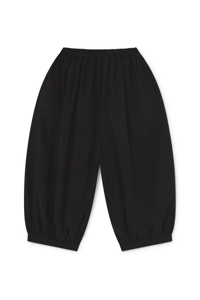 Ode Pants in Black
