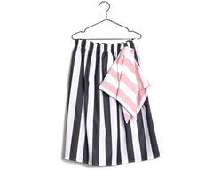 Skirt Lurdes in Stripes (Kids)