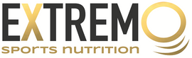 Extremo Sports Nutrition
