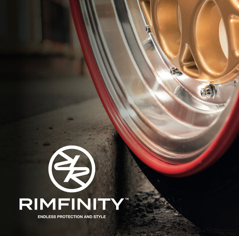 RIMFINITY trade Brochure Cover Image