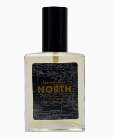 Uppercut Deluxe North Cologne
