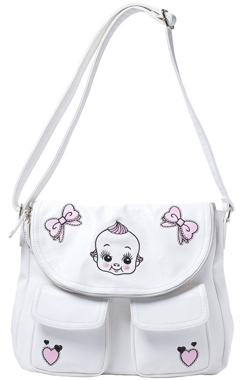 Doll Baby Nomad Purse