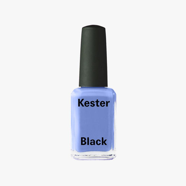 Nail Polish in Aquarius by Kester Black