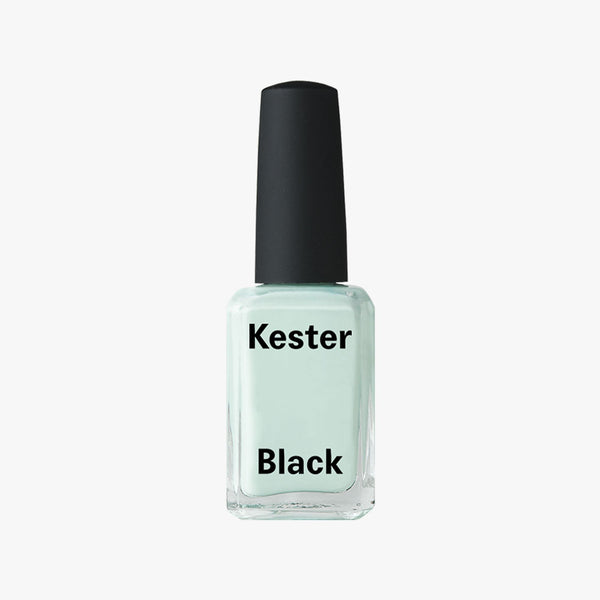 Nail Polish in Bubblegum by Kester Black