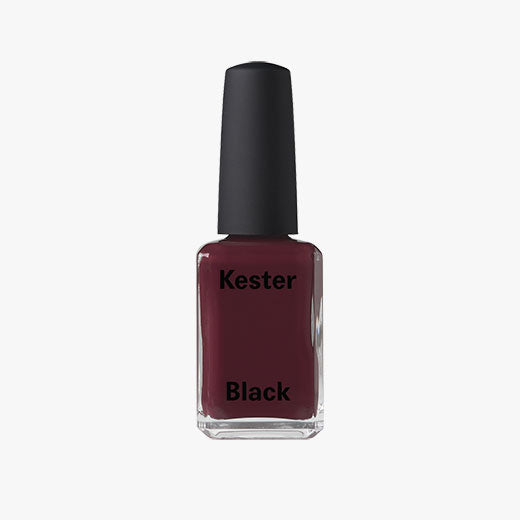Nail Polish in Narcissist by Kester Black
