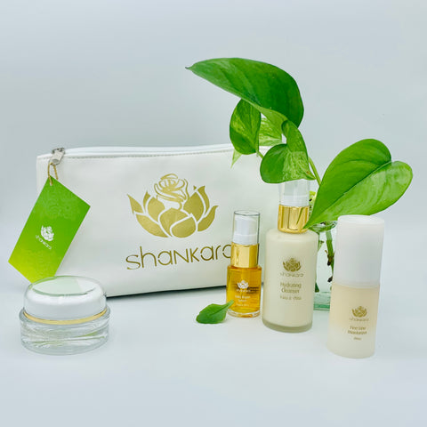 Discovery Kit for Normal Skin
