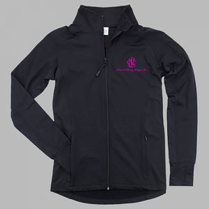 NCL Ladies Studio Jacket