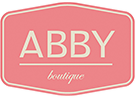 Abbyboutique