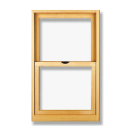 Sellers of windows for home replacement and home remodel projects