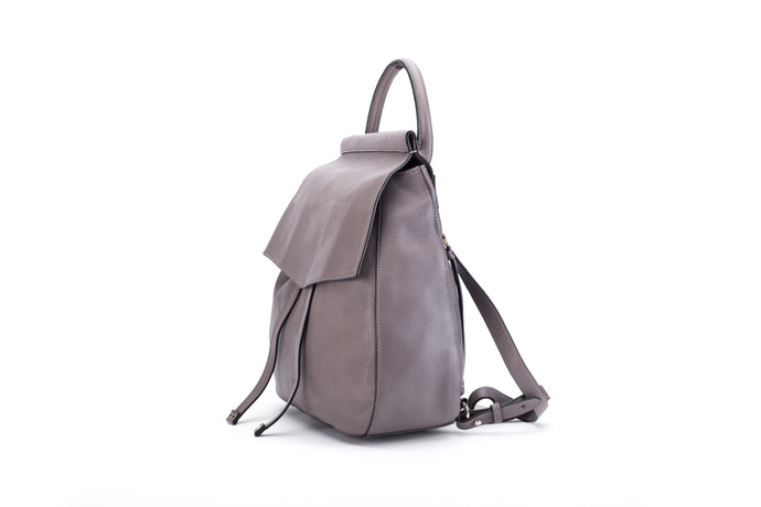 AMELIA BACKPACK-S