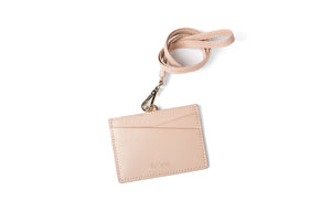 IC CARD HOLDER