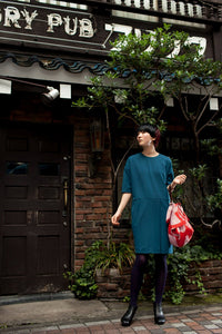 Sep 6 Event Ticket - Upcycled Furoshiki Bag Making Workshop by Eco Marine