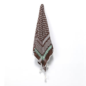 SEP JORDAN Scarf & Shawl