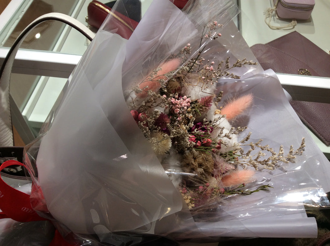 MF Flower Bouquet