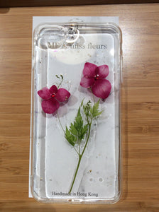 MF Mobile case iPhone7/8 PLUS