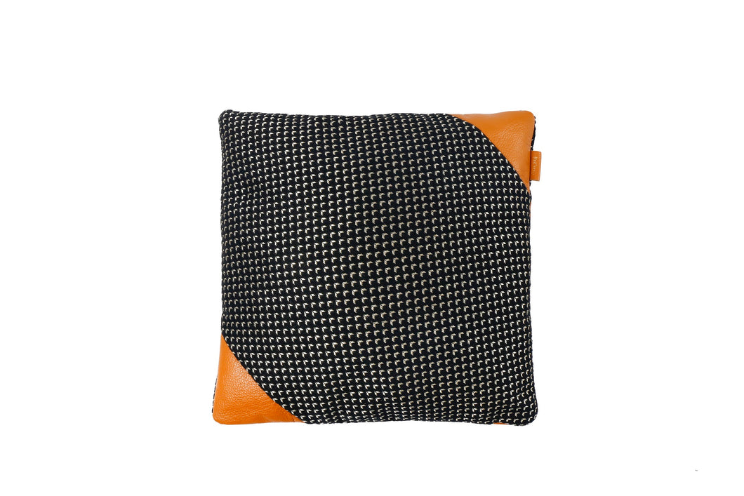 RIL HOME Cushion Cover