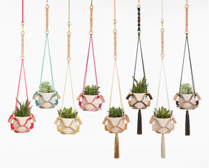 Event Ticket: Plant Hanger Workshop #RILHOME