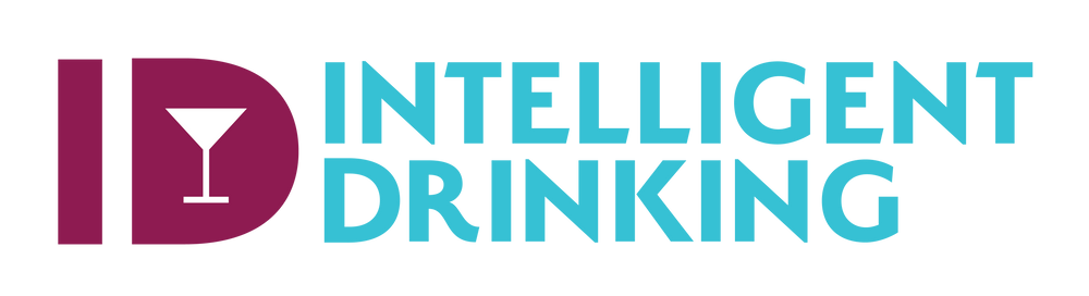 Intelligent Drinking
