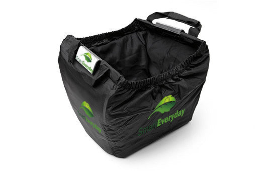 Shopping Cart Bags Smart Everyday