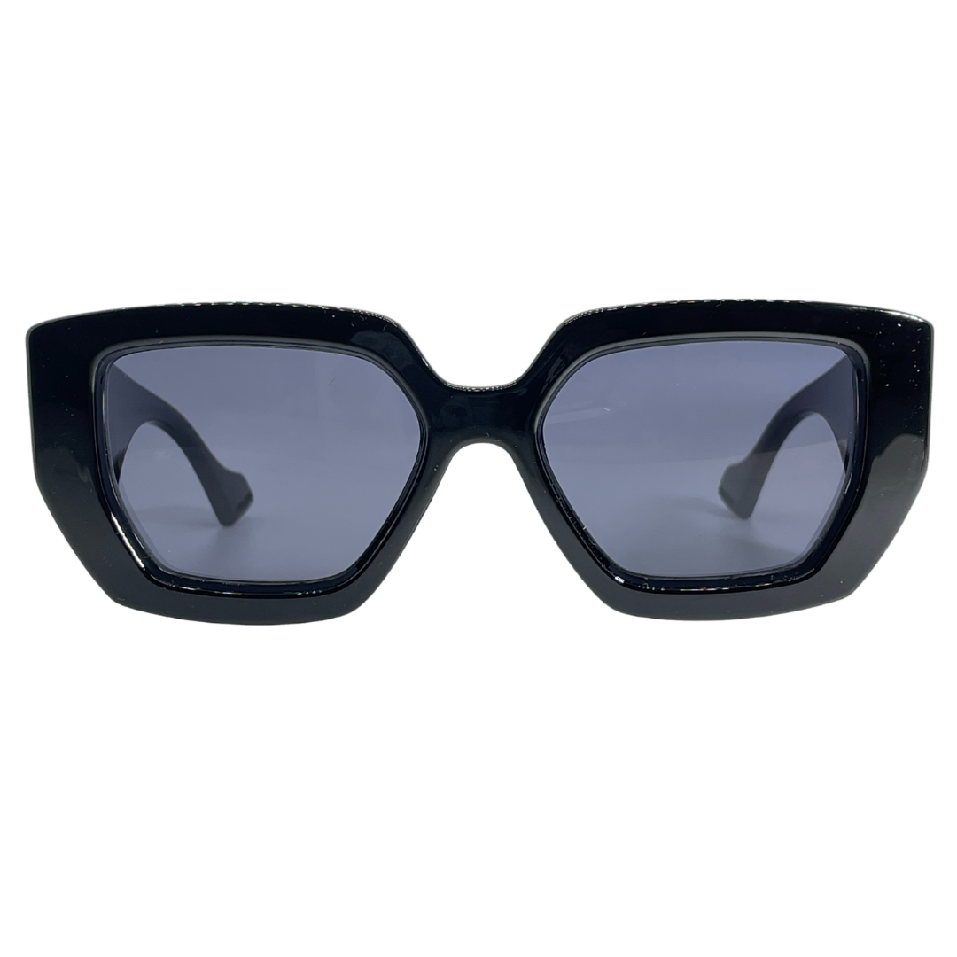 Viscaya Acetate Sunglasses - Woodensun Sunglasses - Acetate Sunglasses