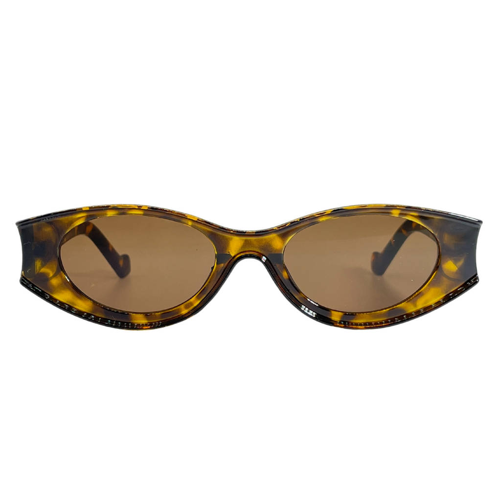 Wynwood Acetate Sunglasses - Woodensun Sunglasses - Acetate Sunglasses