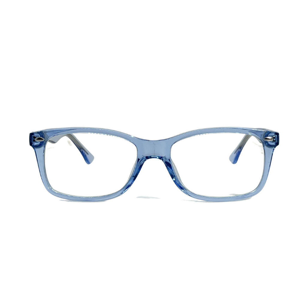 Trocadero II  Blue Light Glasses - Woodensun Sunglasses - Blue Light