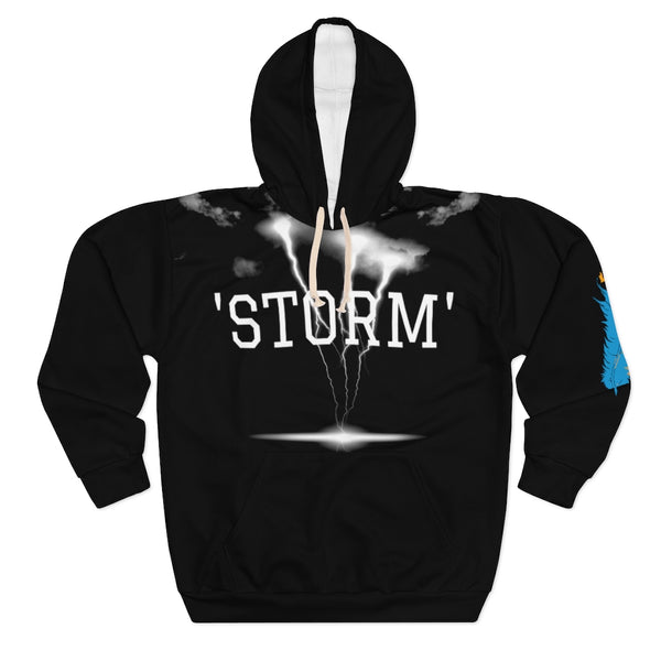 Agridulce 'Storm' Hoodie