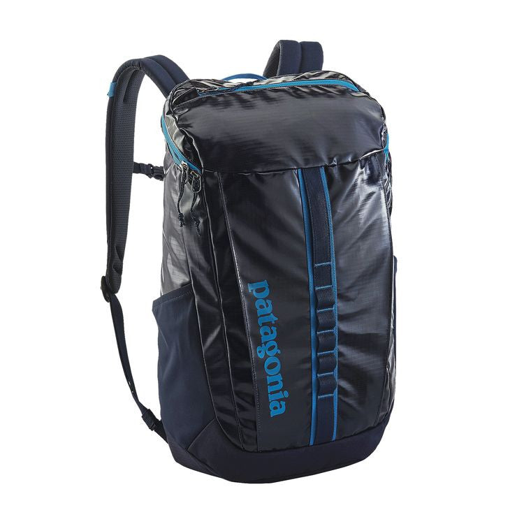 Patagonia Black Hole Pack 25L- Veve