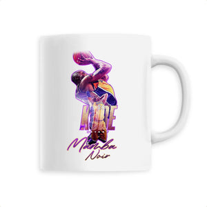 Mug Kobe Bryant | Mamba - RoyalMajesTees