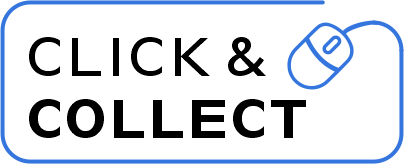 click@collect