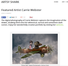 http://www.artsyshark.com/2015/04/06/featured-artist-carrie-webster