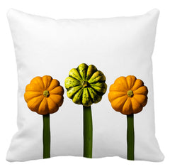 Sun Flowers pillow