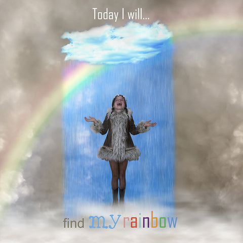 Find My Rainbow