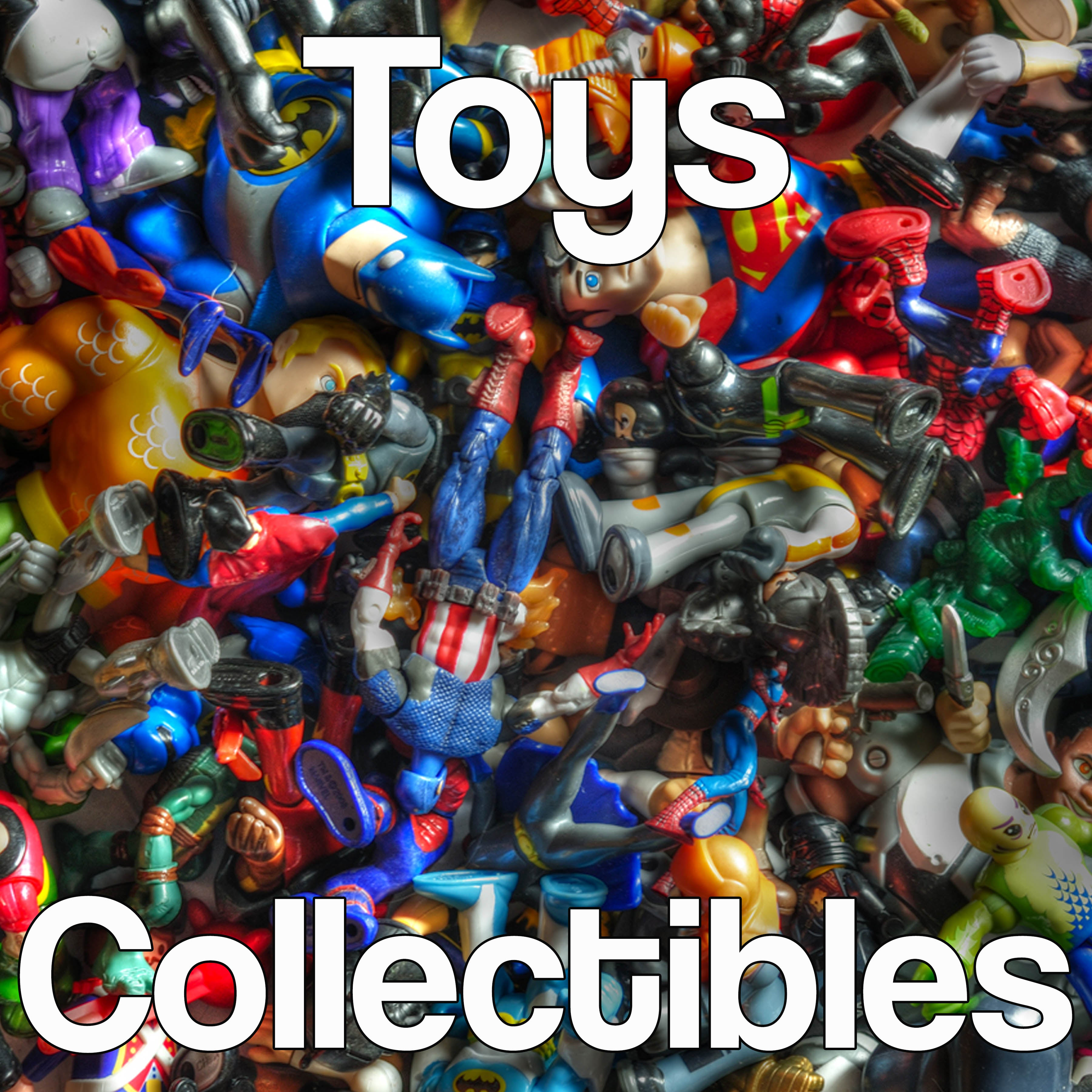 Collectibles