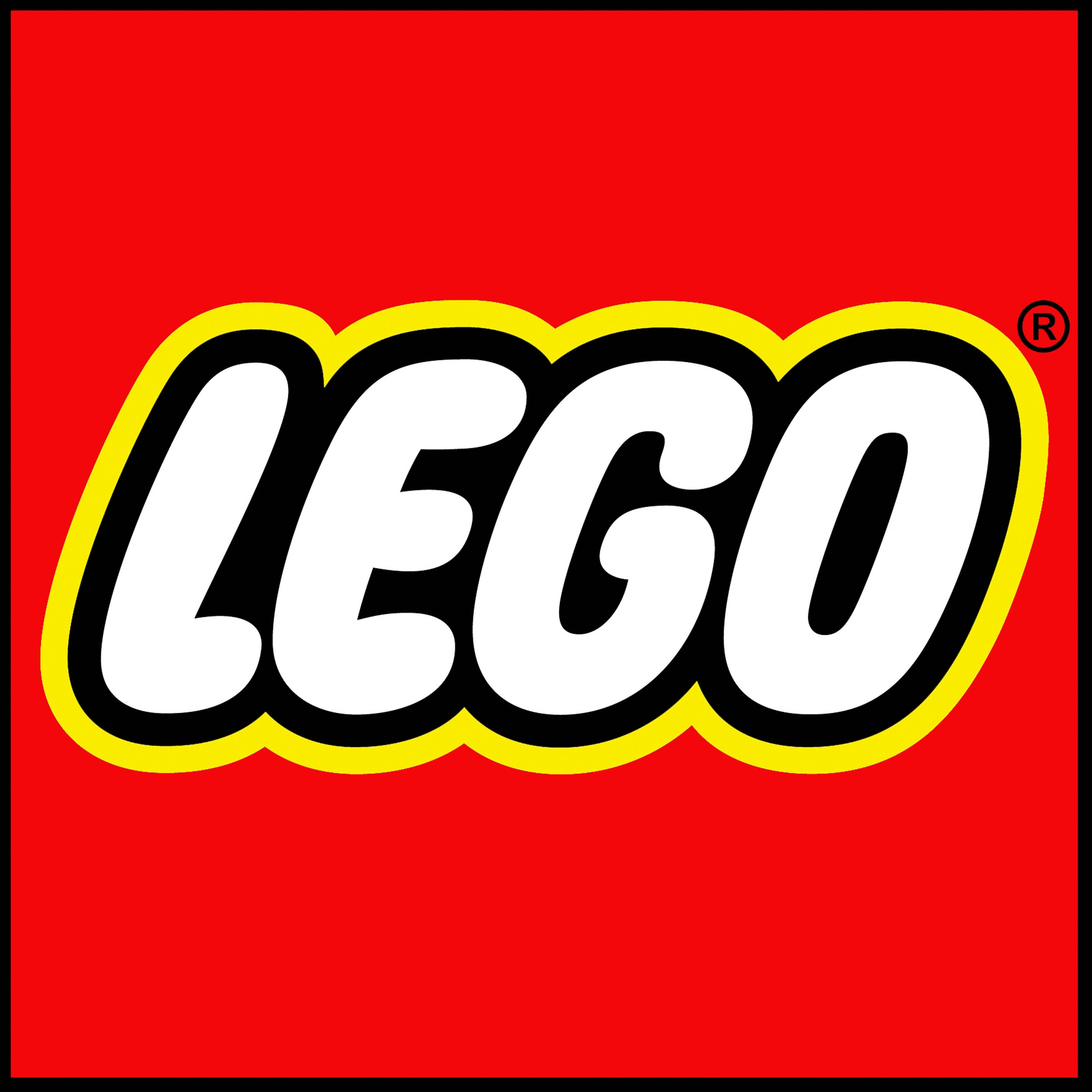 Lego Other