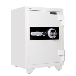 Falcon Solid Safe F-V100E