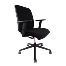 Mascagni 300 Office Chair