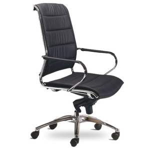 Mascagni A100 Executive Chair