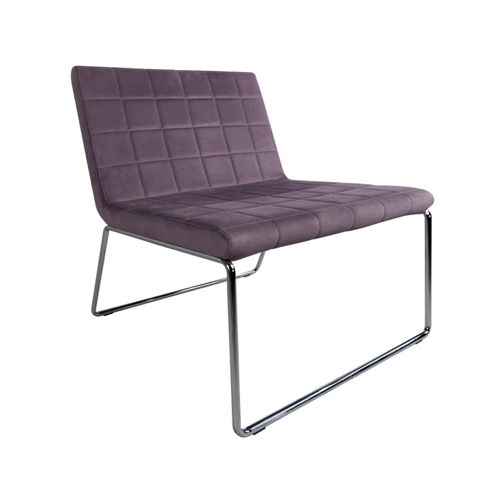 B&T Flu Chair
