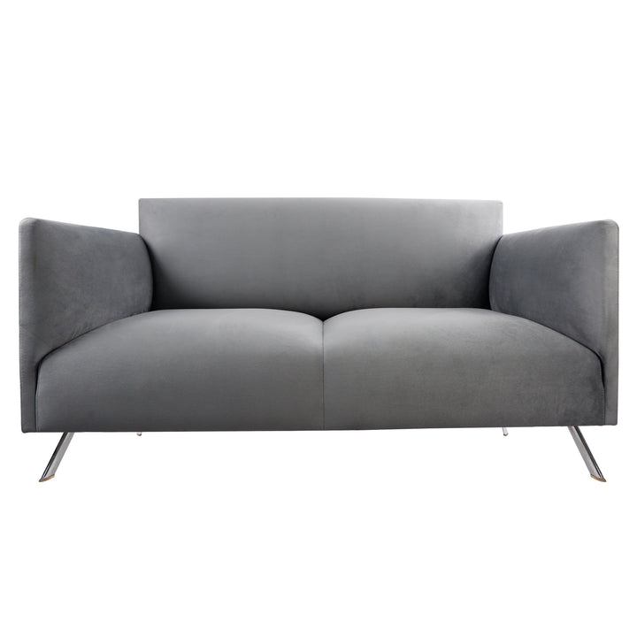 B&T Led Double Seat Sofa