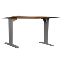 Mascagni Cora Office Desk