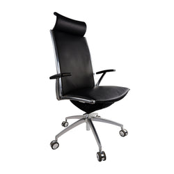 Mascagni Fifty Executive Chair