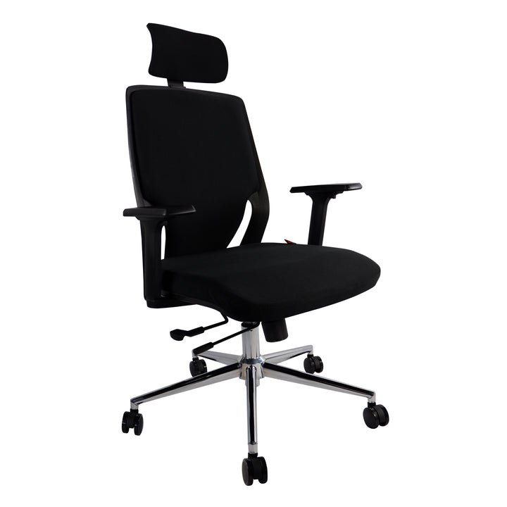 Gentleprince Lakandula Executive Chair