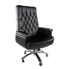 Gentleprince Locke Executive Chair