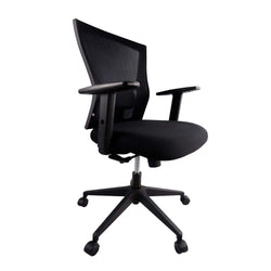Mascagni Spot Office Chair