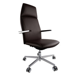 Mascagni Tao Executive Chair