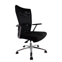 Mascagni Twenty Executive Chair